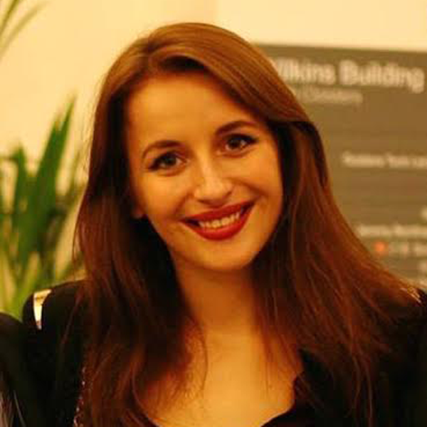 Pavlina-Draganova