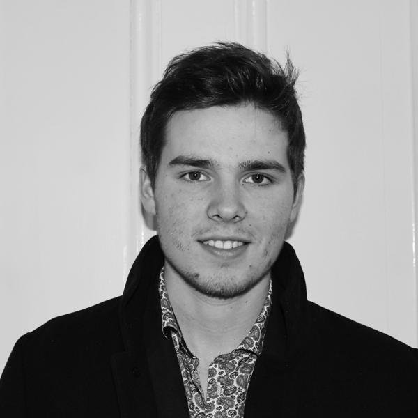 George-Metcalfe